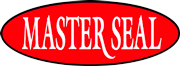 Master Seal Doors & Windows